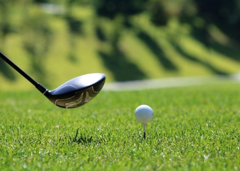 PGA Tour Limo Service
